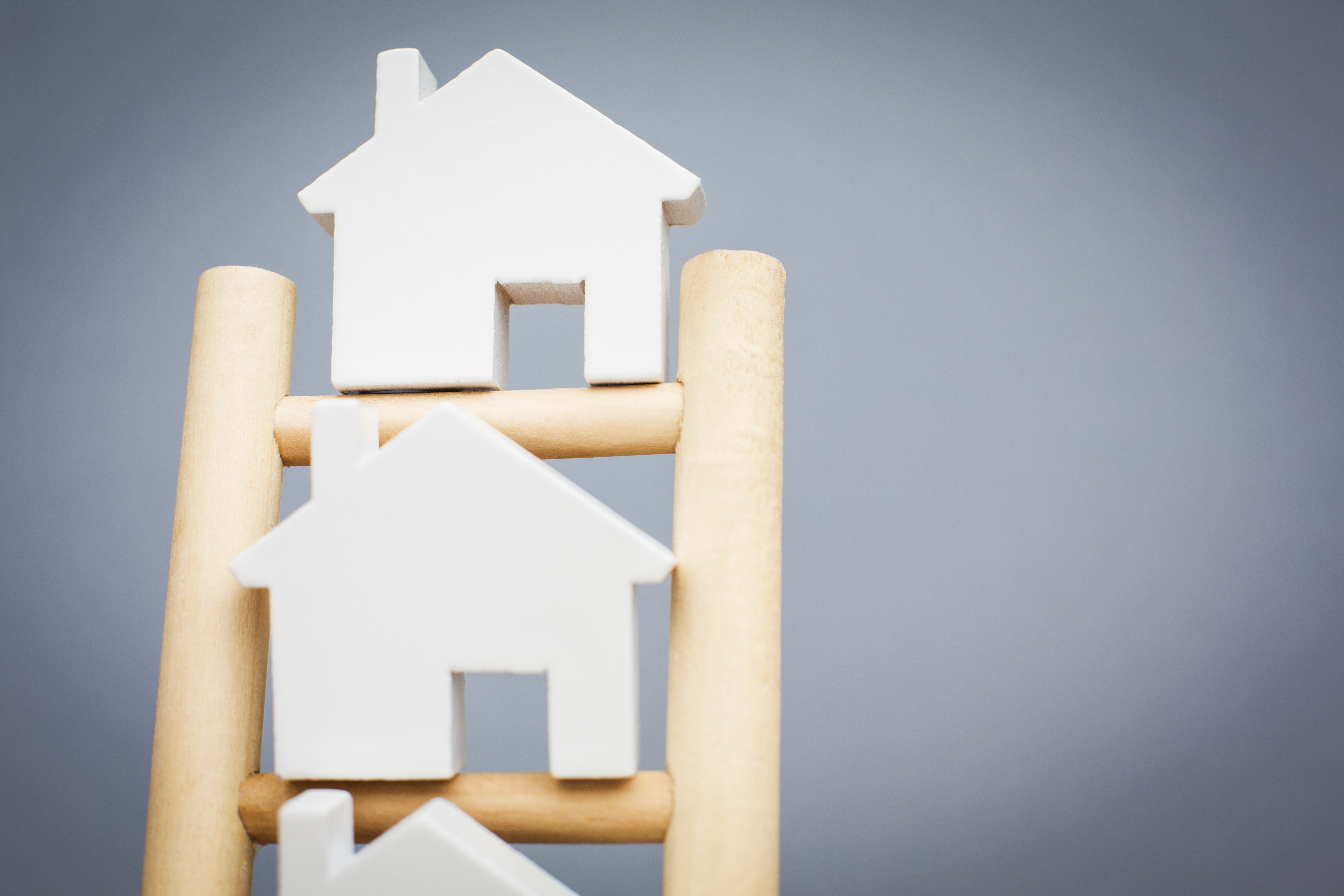 Mortgage lending soars to a 19-month high
