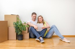 Mortgages – A First Time Buyers Guide