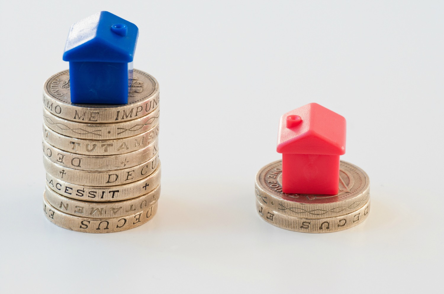 Why a buy to let mortgage could work for you
