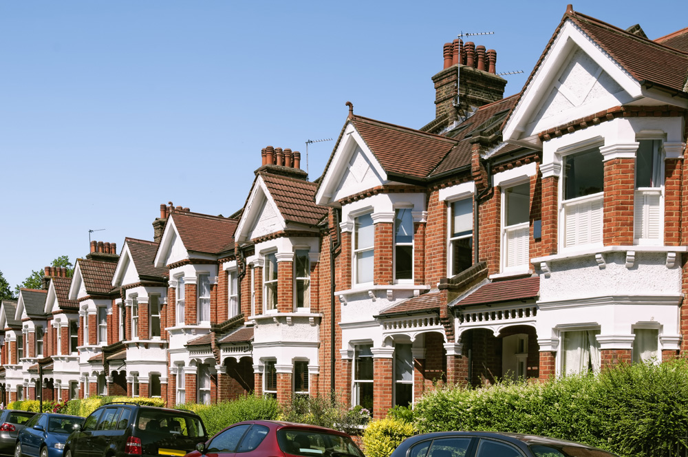 Help to Buy phase 2 offers new hope for first time buyers…