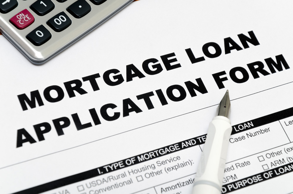 Is the UK residential mortgage market becoming too restrictive?