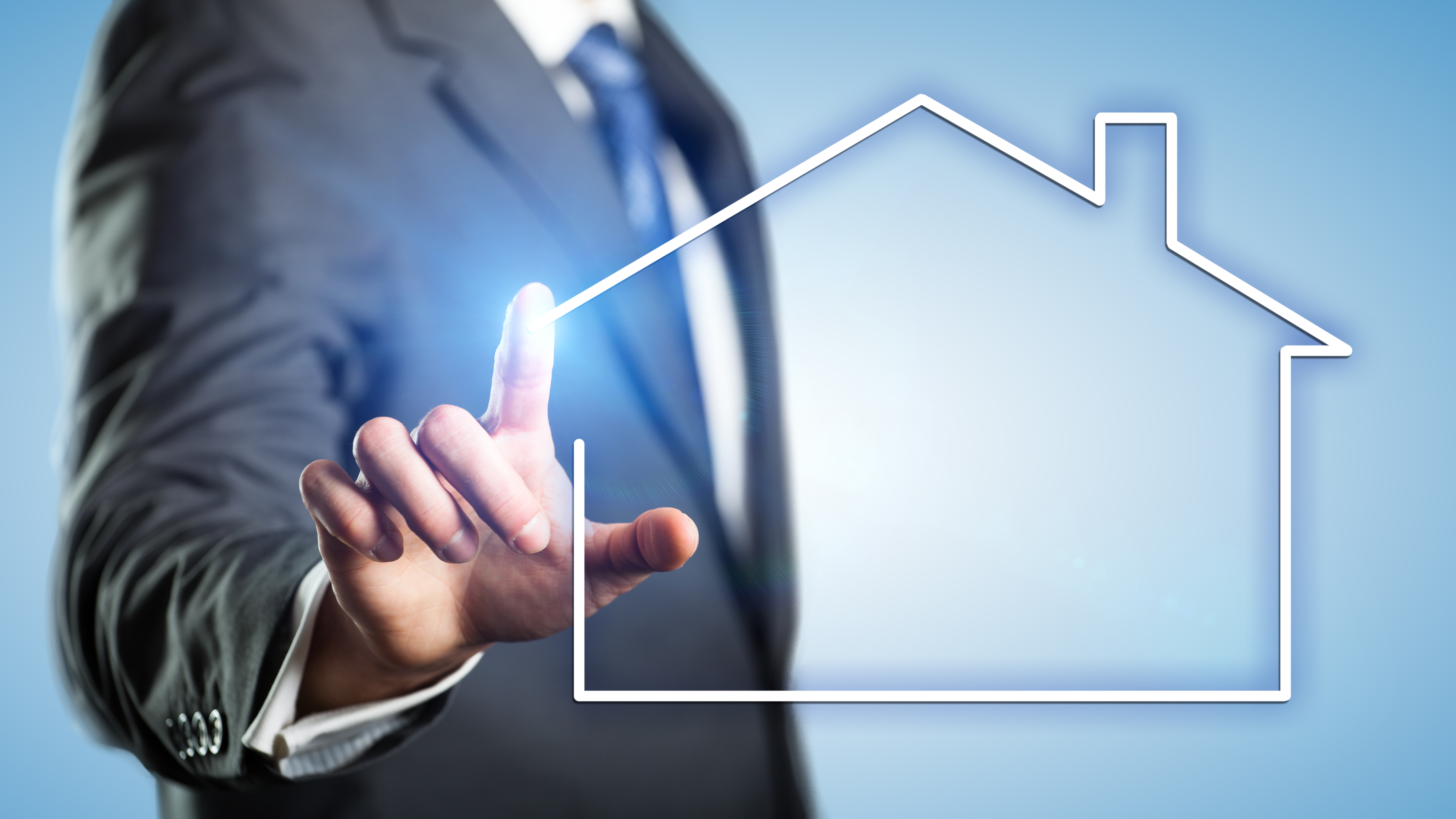 Remortgage lending at 8 year high