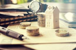 What to expect from the mortgage market in 2018